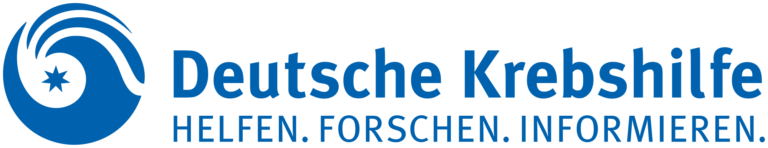 Deutsche_Krebshilfe_Logo