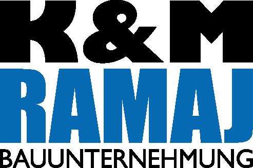 Ramajbau